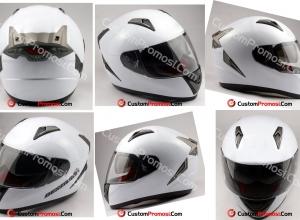 Helm Custom Destroit