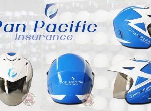 Helm Pan Pacific Insurance