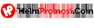 Helmpromosi.com